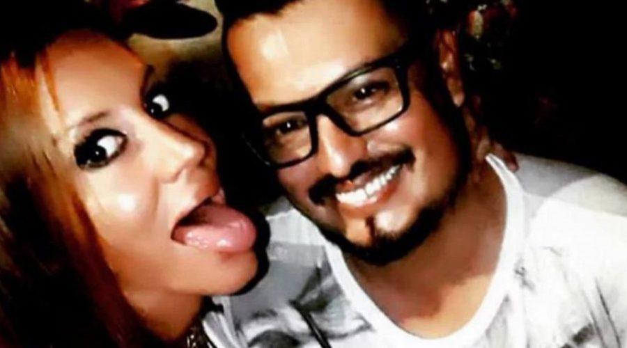 Muerte de Natacha Jaitt: detuvieron por falso testimonio al hombre que la llevó al salón de eventos