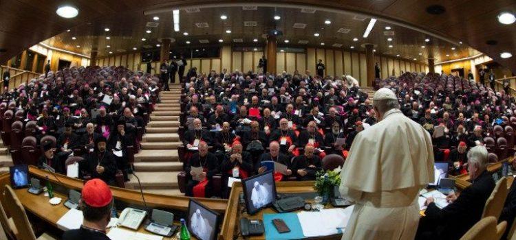 Las 21 medidas que el Papa Francisco propone para acabar con los abusos en la Iglesia