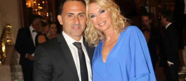 Yanina Latorre reveló cómo la despreciaba su suegro