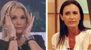 """Yanina Latorre tuvo fuerte declaraciones contra Federica Pais: """"El chico es chorro"""""""