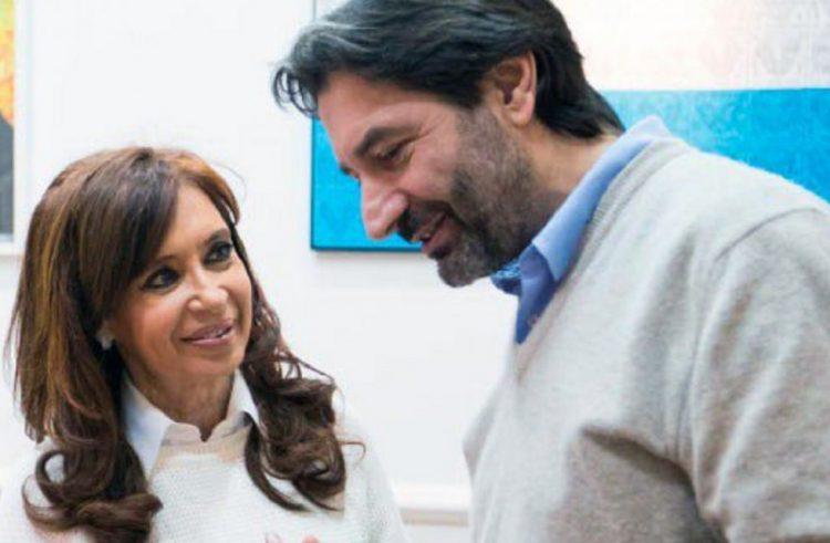 El Frente Córdoba Ciudadana se bajó de las elecciones provinciales
