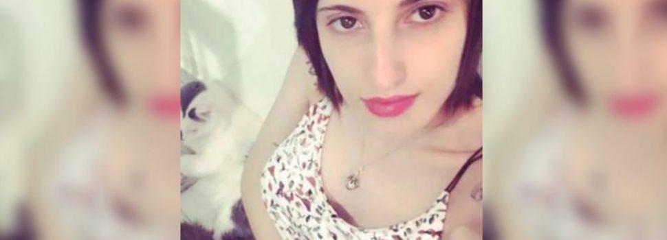 Logró que su ex fuera a juicio por difundir videos sexuales de ella pero vive un calvario: «Perdí el trabajo»