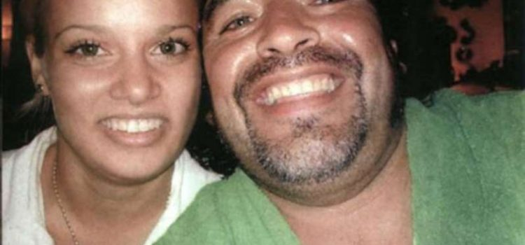 La novia cubana de Maradona que en 2004 dijo haber perdido un embarazo de gemelos de Diego
