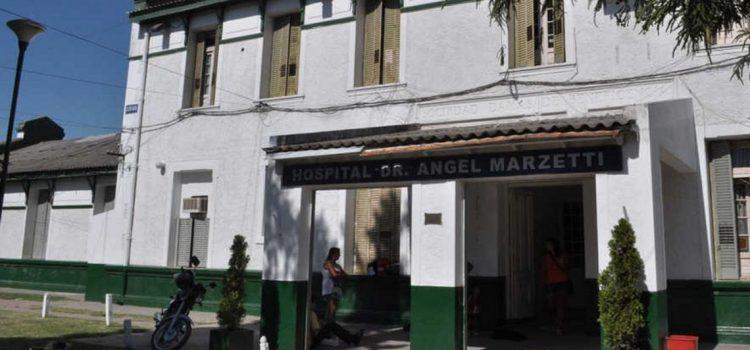 Cañuelas: una nena de 4 años murió golpeada y violada