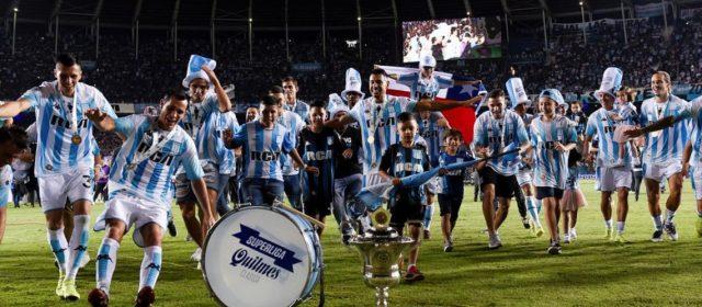 Vuelven los torneos cortos: así serán los nuevos campenatos de la Superliga