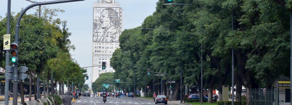 La CGT hará un nuevo paro general el 29 de mayo: el sexto de la gestión de Macri