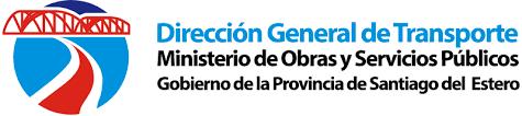 La Dirección de Transporte otorgará  permiso para viajes especiales a Mailín