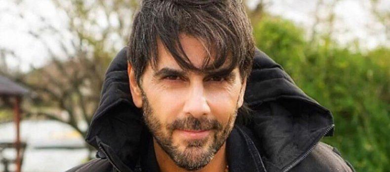 Fernando Burlando confirmó que Juan Darthés no volverá al país