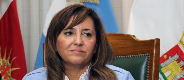 El municipio pagará el bono de 8.000 pesos el 19 de julio