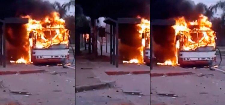 Un conflicto gremial terminó con dos heridos de bala en un frigorífico de San Fernando