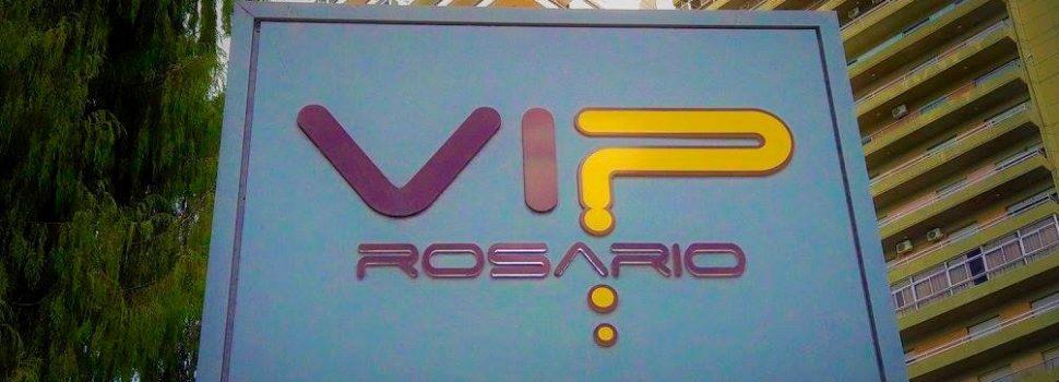 Restaurante de Messi alimenta a personas en situación de calle en Rosario