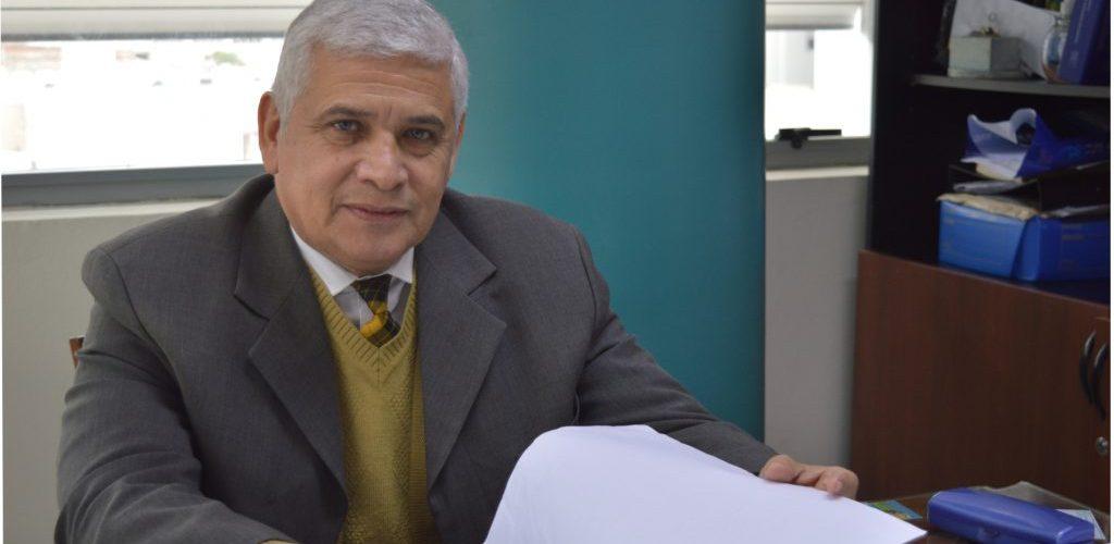 El MPF apeló la excarcelación de acusado de 6 delitos