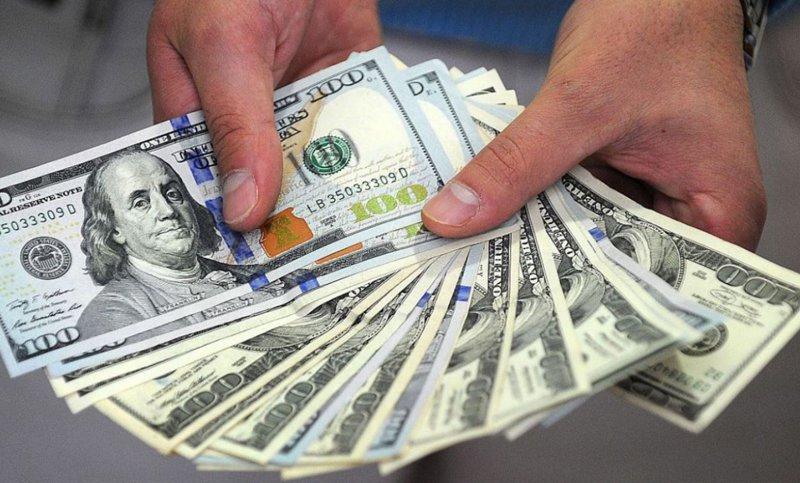 El dólar «explotó» tras las elecciones