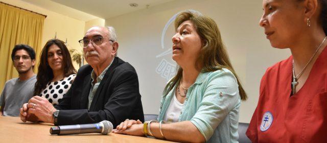 Santiago del Estero será sede del 31°  Torneo nacional de Mamis Hóckey Mayores