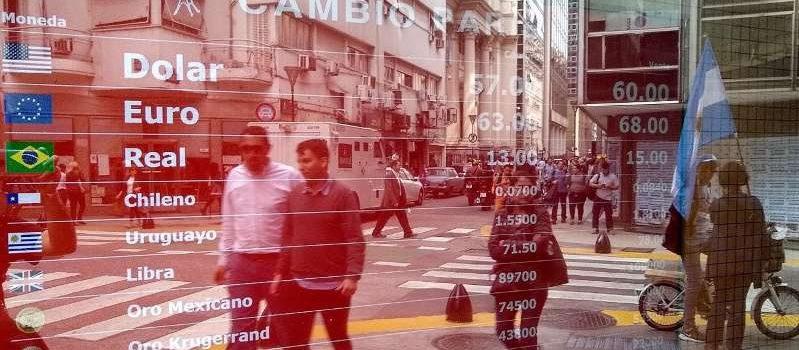 «Cepo selectivo»: 5 Preguntas y respuestas de la medida que tomó Macri