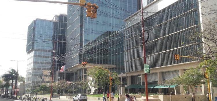 Se presenta una propuesta que combina la música y edificios emblemáticos de la ciudad