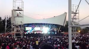 Este domingo se realizará el Festival de la Juventud en Plaza Añoranza