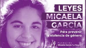 Ministerio de Justicia: inició capacitaciones  al Servicio penitenciario sobre la Ley Micaela