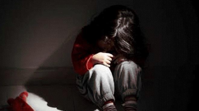 Se metió a la casa de su vecino durante la madrugada y abusó de nena de 5 años