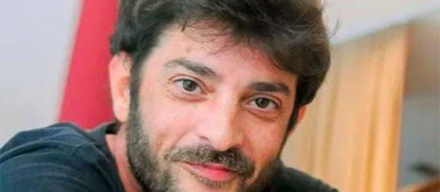 Habló Érica Basile, la mujer que denunció a Pablo Rago por abuso sexual: «Me arruinó la vida»