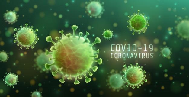 Santiago reporte diario – coronavirus