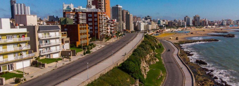 Se confirmó una nueva muerte por coronavirus en Argentina y suman 18 los fallecidos
