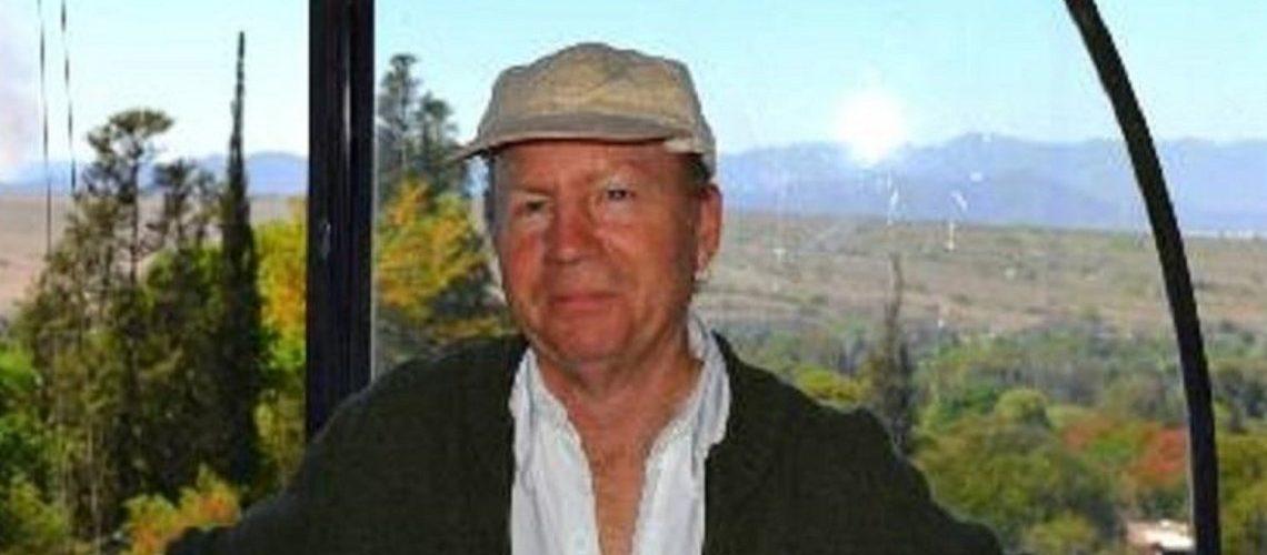 Salta: piden la captura de un empresario por intento de femicidio
