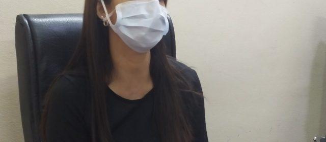 APS: en primer nivel de prevención,  contención y atención en la pandemia