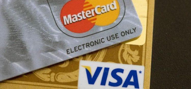 Tarjetas de crédito: el resumen se podrá financiar con tres meses de gracia y en nueve cuotas