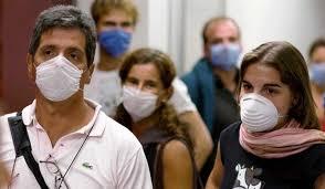 Récord de casos diarios: hubo 2146 contagios de coronavirus y 32 muertos