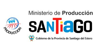 Comunicado del Ministerio de Producción