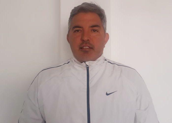 Guillermo Aliende será el técnico de Independiente en la próxima temporada de la Liga Argentina