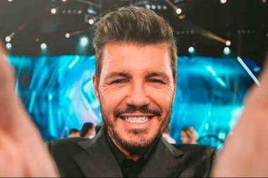 Marcelo Tinelli ya piensa en Showmatch: ¿cuándo vuelve?