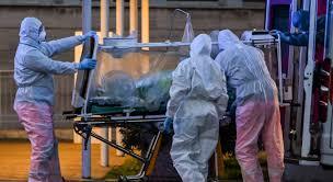 Coronavirus en Argentina: reporta 12.145 casos y 430 muertes