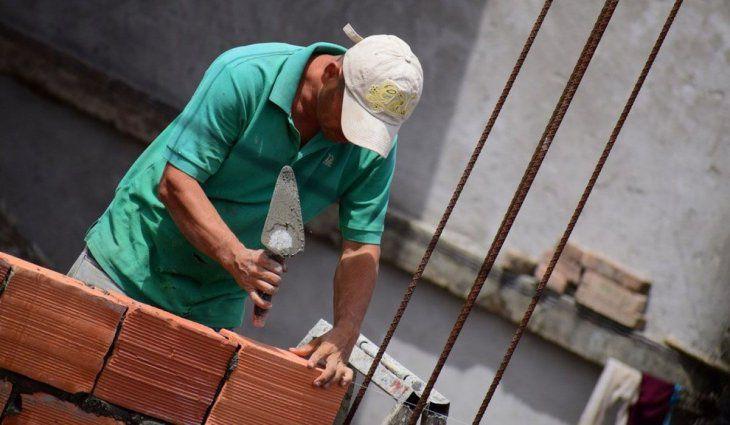 Renuevan Precios Cuidados para la Construcción